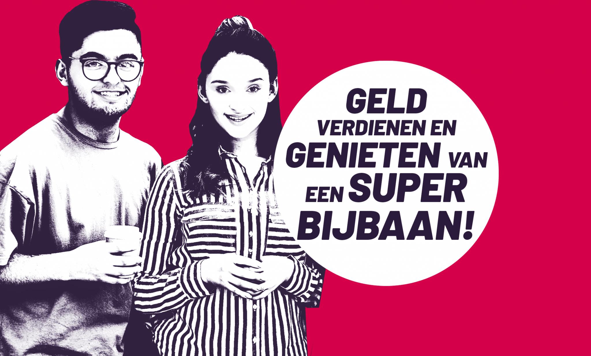 Werken-bij-sidekix-jongeren-bijbaan-2021